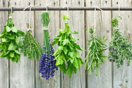 what-are-strewing-herbs jpg